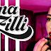 Nina Zilli - 50mila