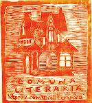 Librería COMUNA LITERARIA: aquí puedes comprar nuestro Principito cartonero
