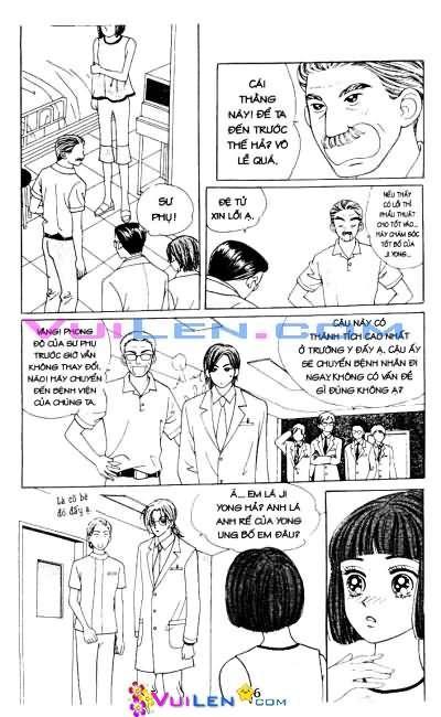 Bong Bóng Trắng chap 9 - Trang 56