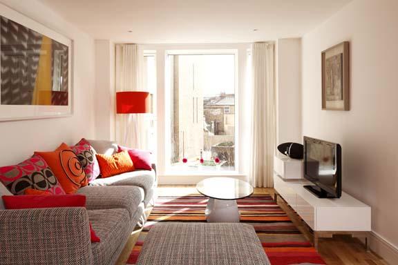 Ideas para decorar tu casa - Revista de decoración MiCasa