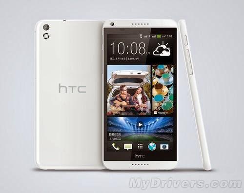 HTC, HTC Desire 8, Desire 8