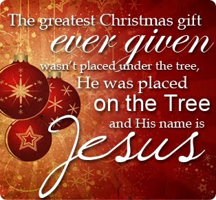 Image result for Merry Christmas comments