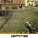Counter Force (Onlinespiel)