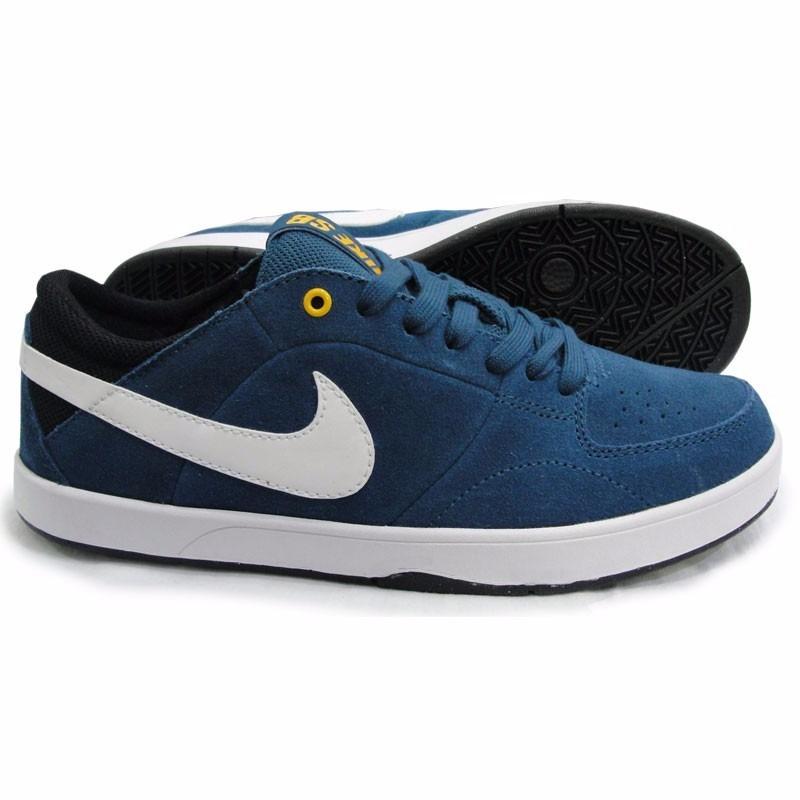 Comprar Zapatillas Nike Sb Baratas