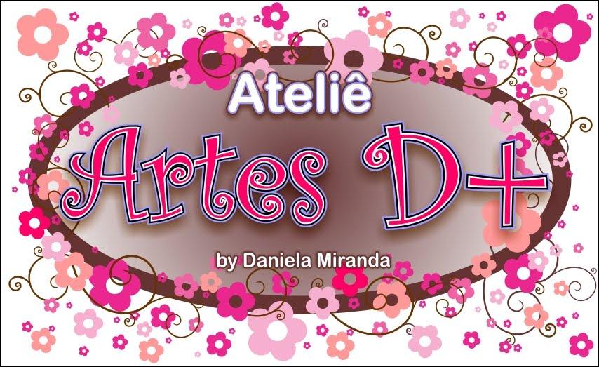 Artes D+