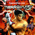 Download Tekken 5 Game For PC Free