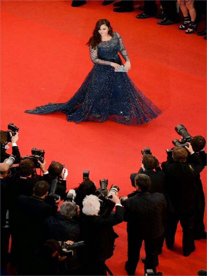 Aishwarya Rai hot bollywood actress largest photo gallery on internet hd pics hot bollywood actress in bikini
