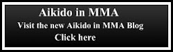 <strong>Aikido  in  MMA</strong>