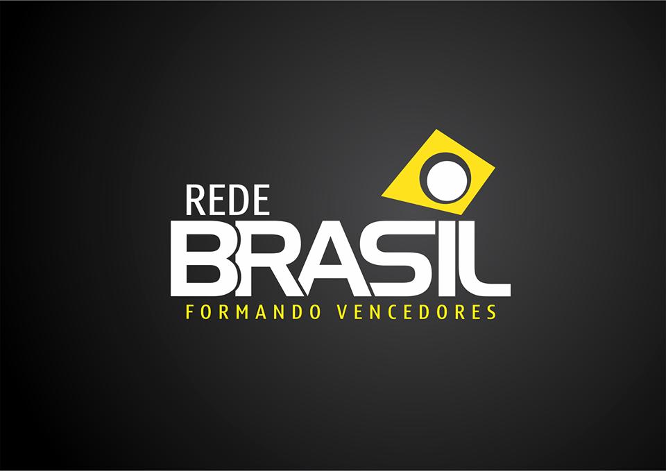 REDE BRASIL DE ENSINO