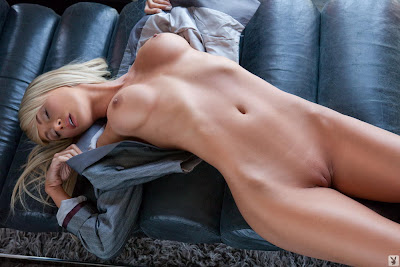 sara jean underwood nude fake