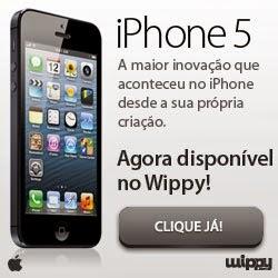 Wippy Leilões PT - Site onde podes comprar produtos a preços reduzidos