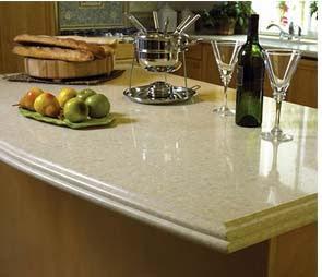 Countertop Options Canada : Original quartz countertops & surfaces manufacturer CaesarStone Canada ...