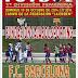 PREVIA: CAJASOL SAN JUAN UNIVERSIDAD -  FC BARCELONA