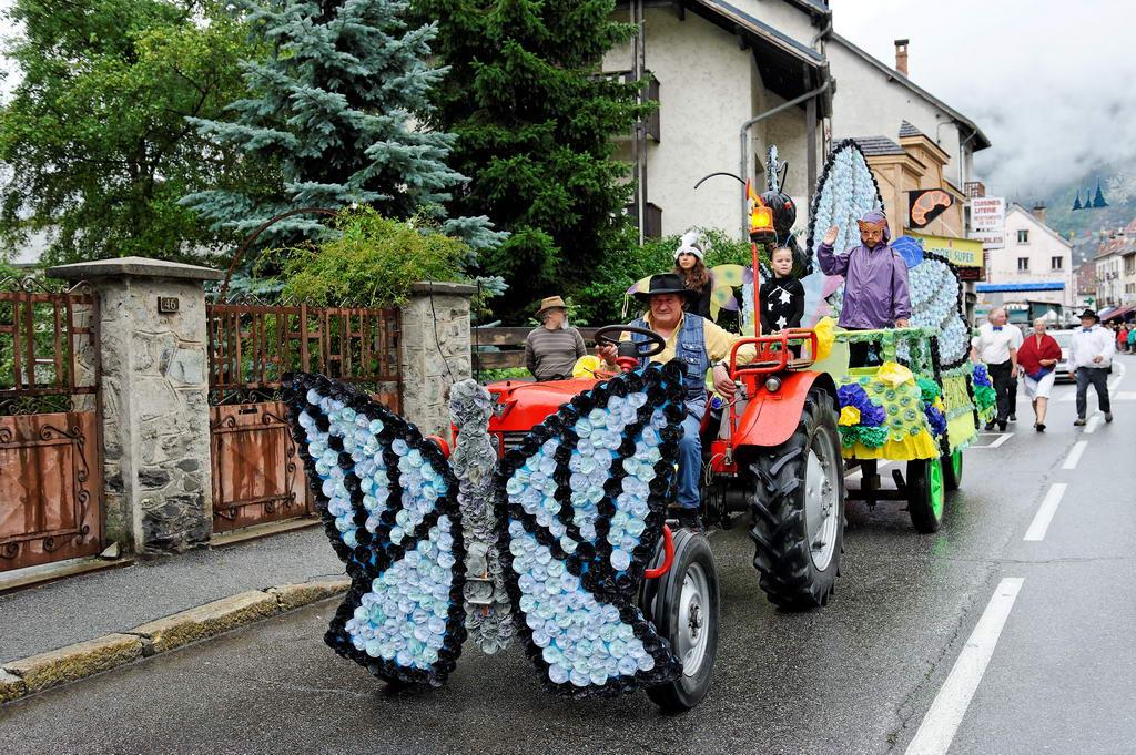 News de l 39 office de tourisme bourg d 39 oisans 2011 - Bourg d oisans office tourisme ...