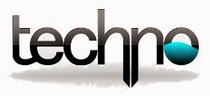 Techno News