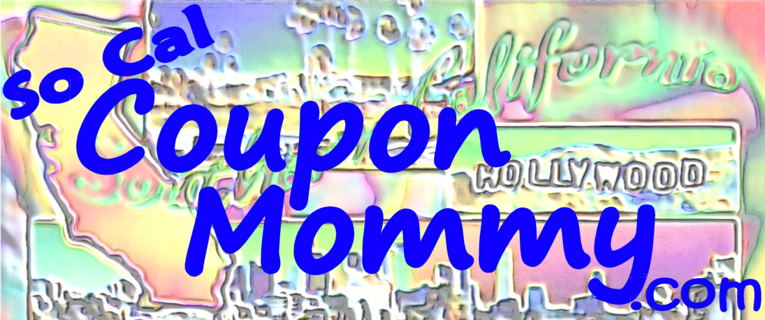 SoCalCouponMommy