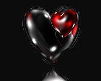 3d Heart5
