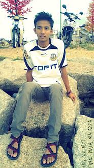 make me smile . . =)