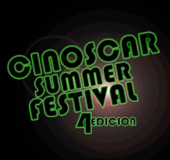 Un festival por y para cinéfilos.