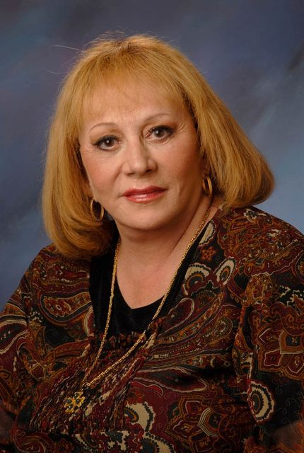 Sylvia Browne is a world renowned spiritual teacher, psychic, author