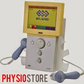 Jual ultrasound  BTL-5720 Sono | Harga ultrasound BTL-5720 Sono | Discount Ultrasound BTL-5720 | Garansi BTL | Alat fisioterapi Ultrasound | Ultrasound harga murah | alat fisioterapi US| USD BTL