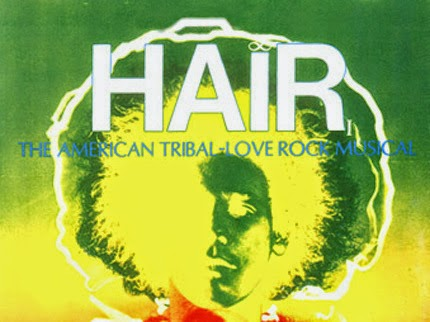 hair poster 5