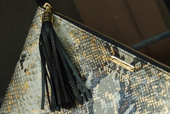 Blog Valencia tendencias bolsos personalizados