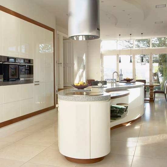 Kitchen Islands Home Appliance