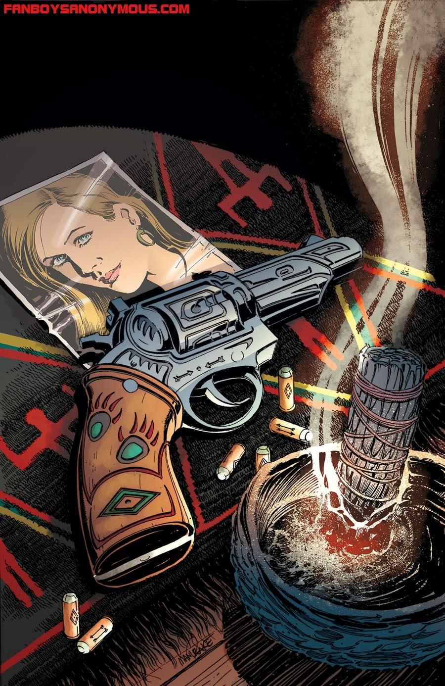 Lance Henriksen Aliens Bishop actor comic book writer