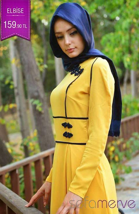 hijab-turc