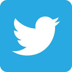 Twitter du blog