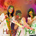 Top 10 Hindi Holi Songs Bollywood  : Happy Holi 2014