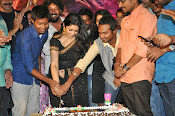 Jyothi Lakshmi trailer launch photos-thumbnail-7