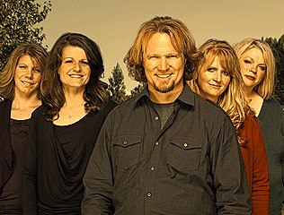 Sister Wives Tv Show Salaries