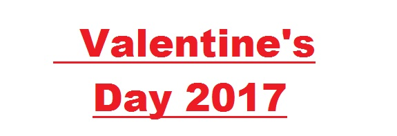 Valentines Day Wishes 2017,February 14 Sms Messages,Valentines Day Images & Wallpapers