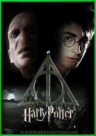 Harry Potter 7 – Parte II   3gp/Mp4/DVDRip Latino HD Mega
