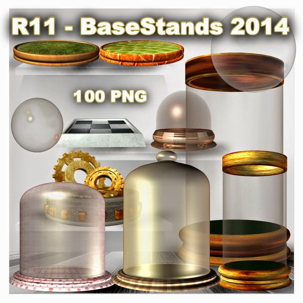 http://4.bp.blogspot.com/-f3ZNyqUmkyw/U6cUZ94QPKI/AAAAAAAADZ8/ngGXL-CPsQU/s1600/R11+-+BaseStands+2014.jpg