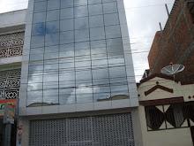 Galeria Paiaiá