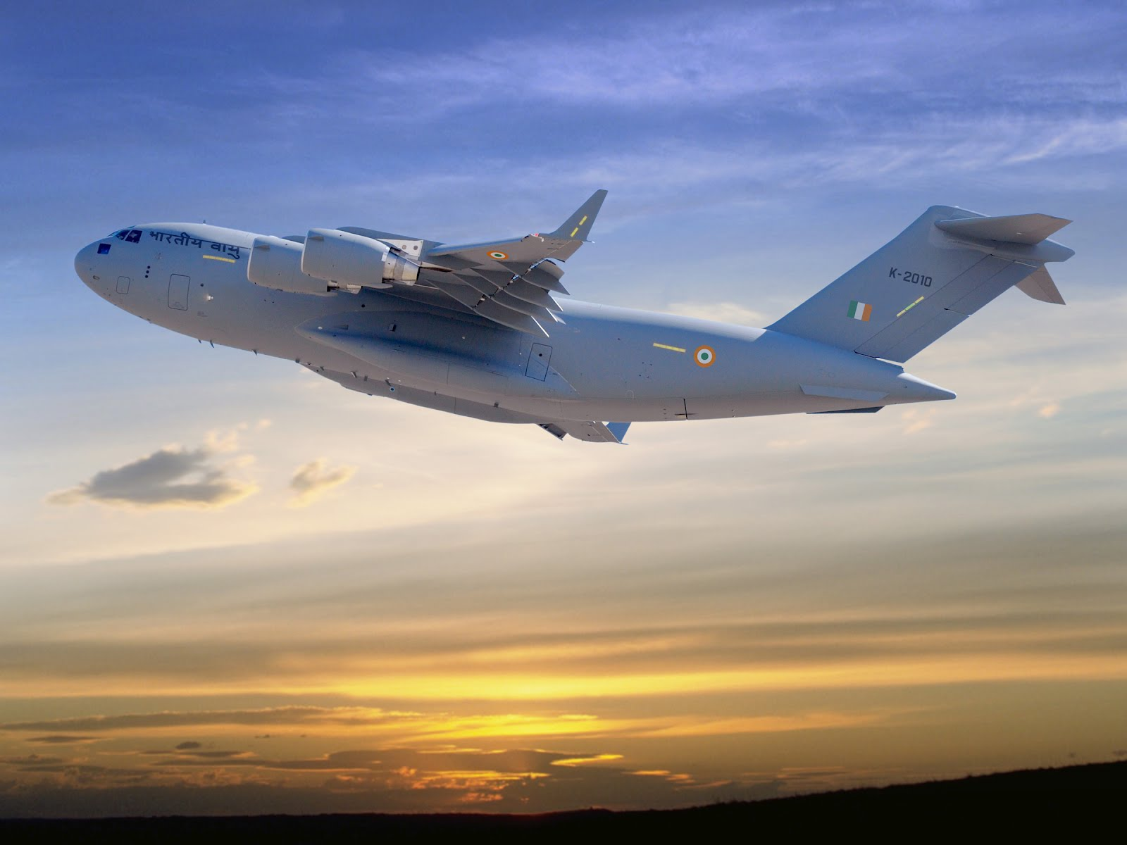 boeing strategy Thus we can conclude that boeing and airbus are considered to be the fierce rivals of each other boeing versus airbus can be classified as one of the most hard.
