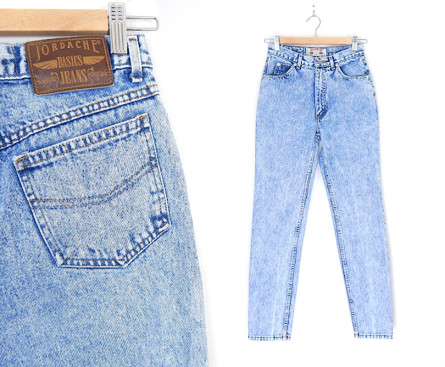 https://www.etsy.com/listing/265880608/size-2-jordache-high-waisted-acid-wash?ref=shop_home_active_5