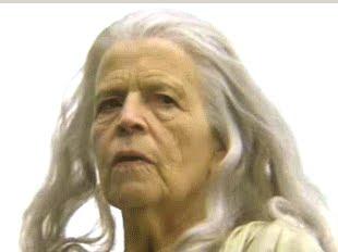 Fin Raziel (Patricia Hayes)