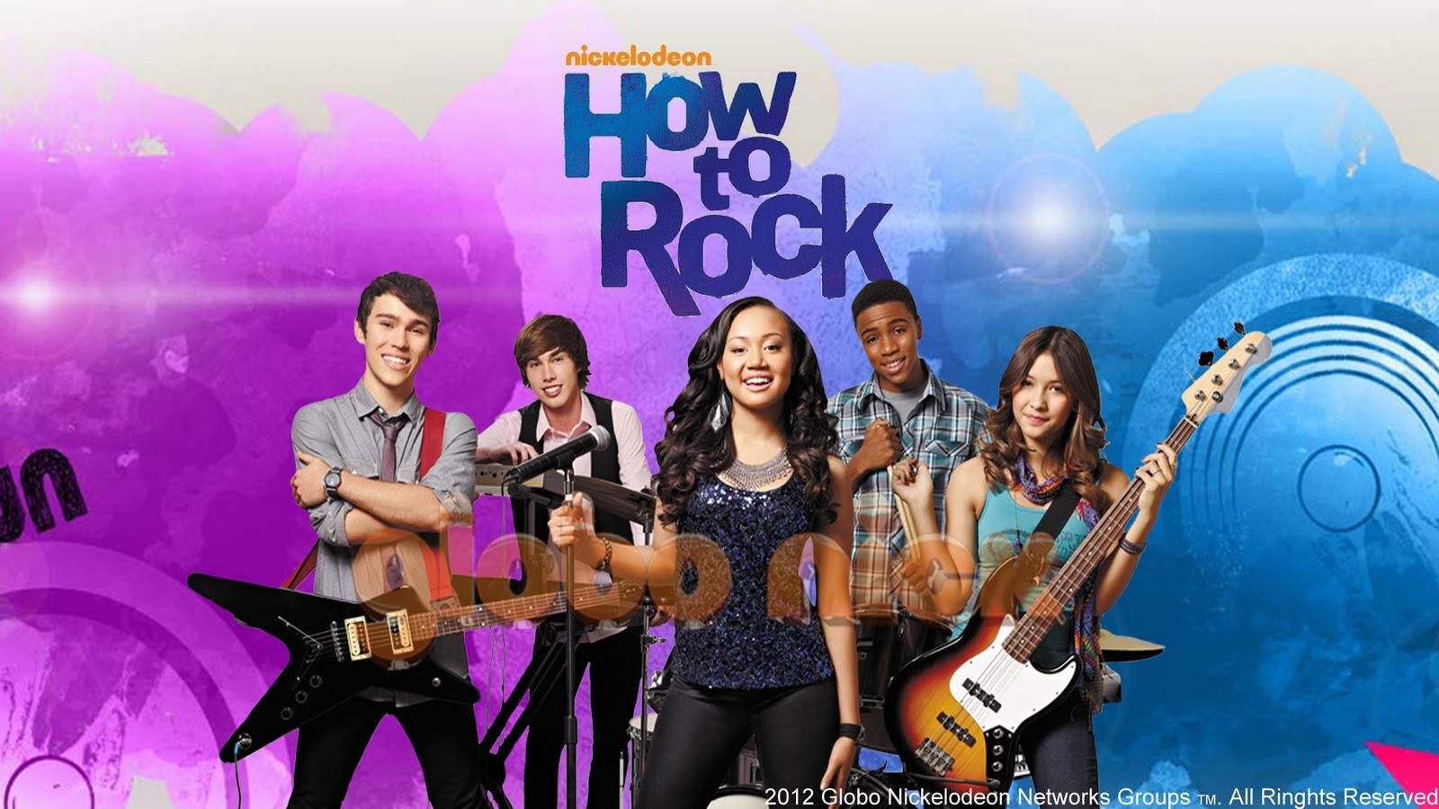 http://4.bp.blogspot.com/-f3ajrwMobAY/TydfXKLlXWI/AAAAAAAADd4/RC7E9b9NYcs/s1600/How_To_Rock_1920x1080.jpg