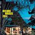 Architectural Record Magazine April 2014