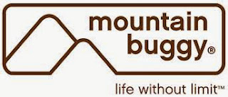 http://www.to2bebe.com/es/166-mountain-buggy-duet-25-acsesorios-recambios