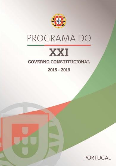 «INVESTIR NA CULTURA,  DEMOCRATIZAR O ACESSO»
