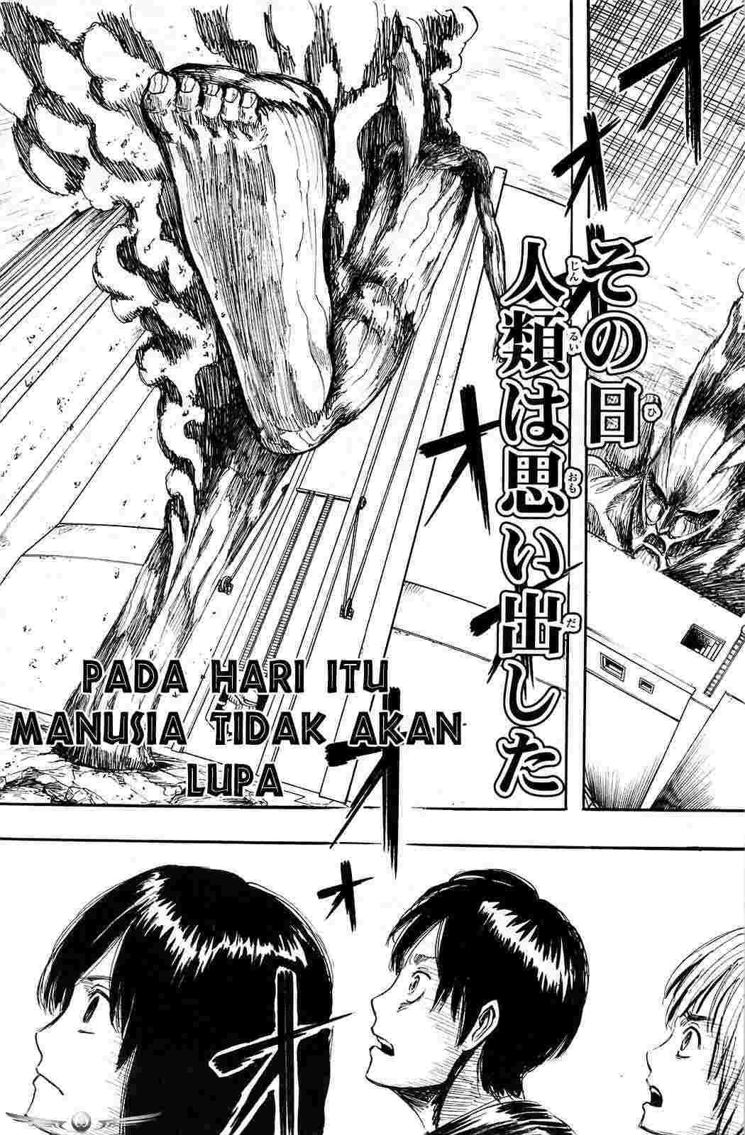 Dilarang COPAS - situs resmi www.mangacanblog.com - Komik shingeki no kyojin 001 2 Indonesia shingeki no kyojin 001 Terbaru 50|Baca Manga Komik Indonesia|Mangacan