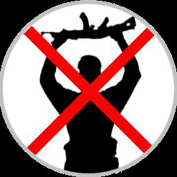 stop-djiadhisme