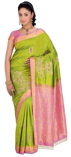 Marriage Sarees ,Wedding Sarees,Saree,Sarees,wedding sarees collections,bridal sarees collection,south indian marriage sarees,christian marriage sarees
