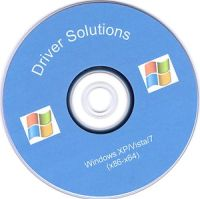 Driver Solutions
