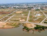 Đồng Nai: Cần 10.000 tỉ đồng giải tỏa đền bù dự án sân bay Long Thành